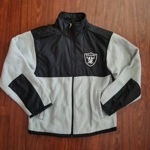 5a478bb1 Kids Nfl Jackets on Poshmark